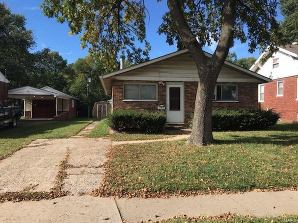 Houses For Rent In Granite City Il 8 Homes Zillow