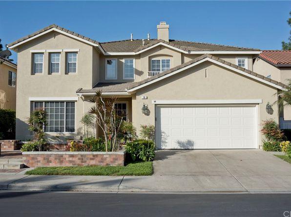 88beeb449a14d Oak Park - Irvine Real Estate - Irvine CA Homes For Sale   Zillow