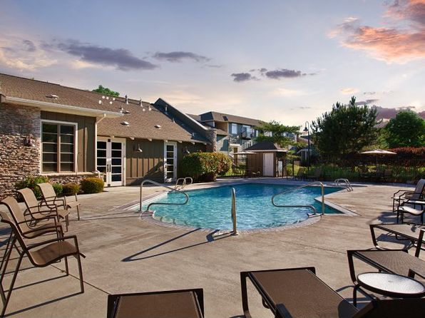 Apartments for rent in boise id zillow - 1 bedroom apartments boise idaho ...