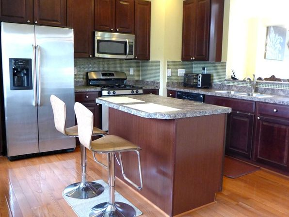Houses for rent in owings mills md 30 homes zillow - 2 bedroom homes for rent baltimore md ...