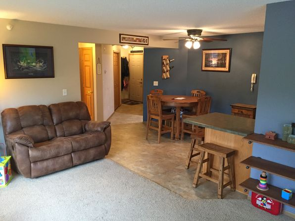 Hastings Real Estate   Hastings MN Homes For Sale | Zillow