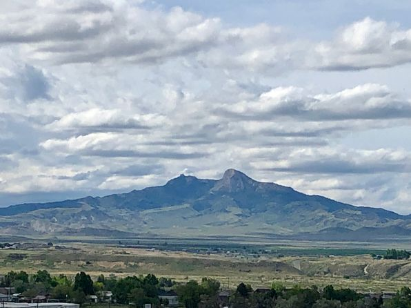 Wyoming Land & Lots For Sale - 2,992 Listings | Zillow