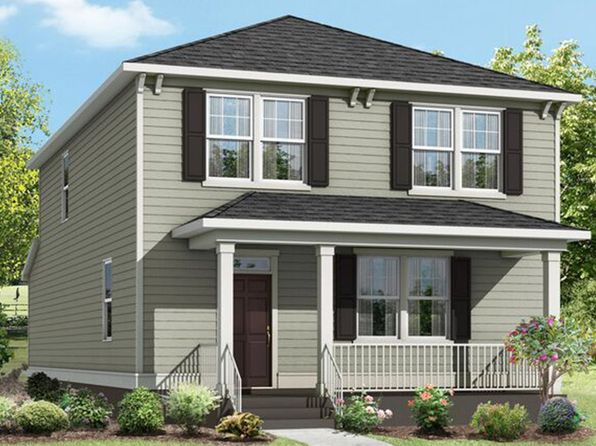Awesome Beaufort Sc Single Family Homes For Sale 244 Homes Zillow Download Free Architecture Designs Sospemadebymaigaardcom
