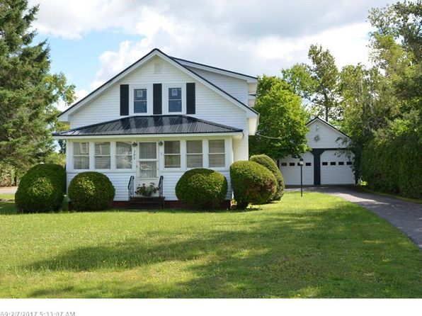 oakfield real estate oakfield me homes for sale zillow