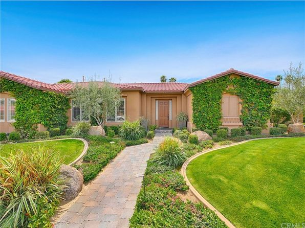 Homes For Sale Toscana Indian Wells