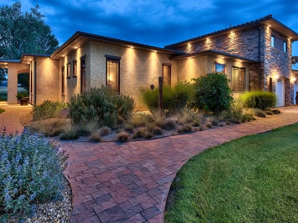 Mother in law suite grand junction real estate grand Homes for sale with inlaw suite