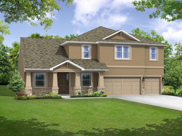 hernando real estate hernando county fl homes for sale