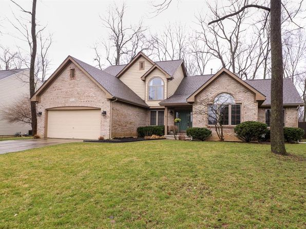 Recently Sold Homes in Beavercreek OH - 2,806 Transactions