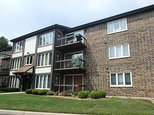 Crestwood Real Estate - Crestwood IL Homes For Sale