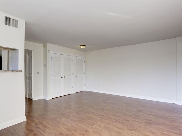 Apartments Under $600 in Washington DC | Zillow
