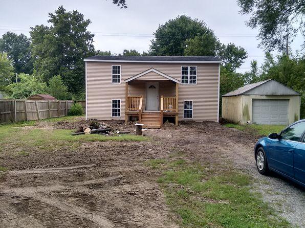 Granite City Real Estate Granite City Il Homes For Sale