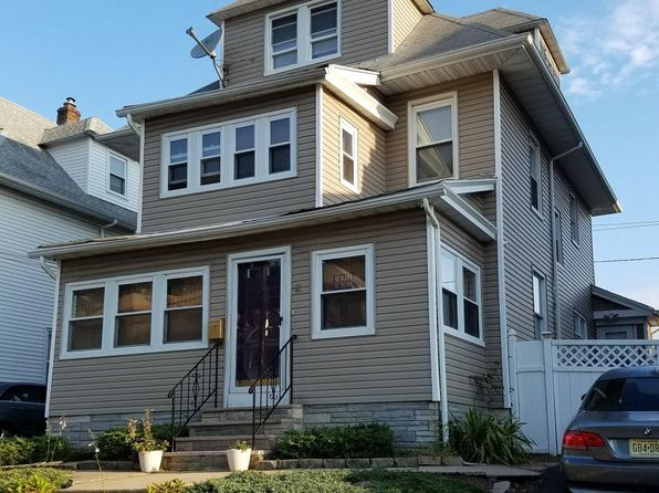houses for rent in newark nj - 110 homes   zillow