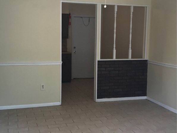 Apartments For Rent In Monroe La Zillow