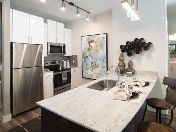 Apartments For Rent In Dallas Tx Zillow