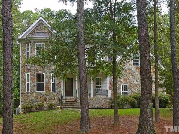 Stone Exterior - Raleigh Real Estate - Raleigh NC Homes For Sale ...