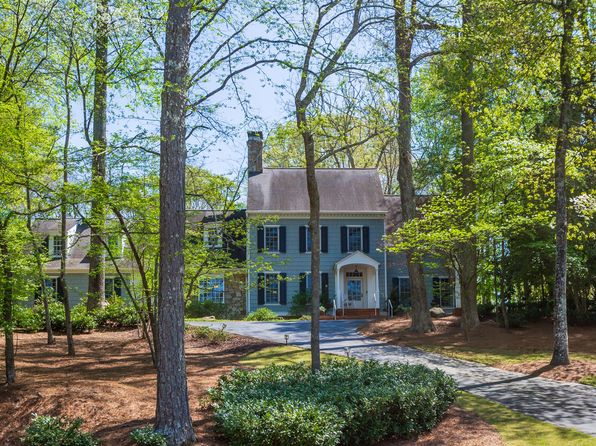 Fabulous Dunwoody Country Club 30350 Real Estate 30350 Homes For Interior Design Ideas Inesswwsoteloinfo