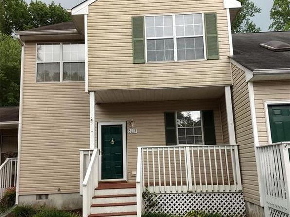 Houses For Rent in Williamsburg VA - 135 Homes | Zillow