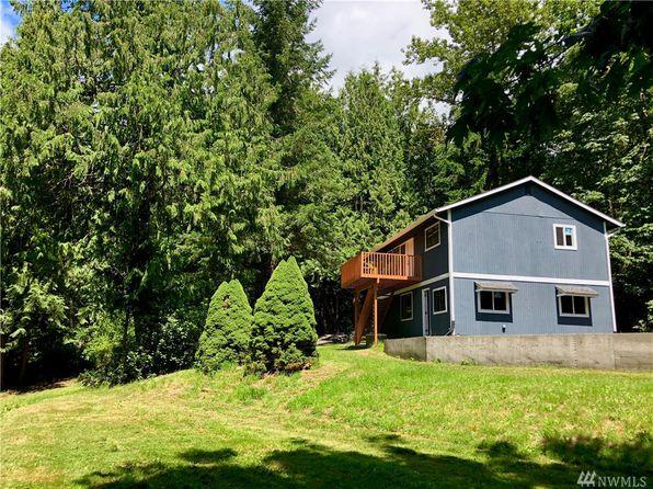 Recently Sold Homes in Lake Marcel-Stillwater Carnation