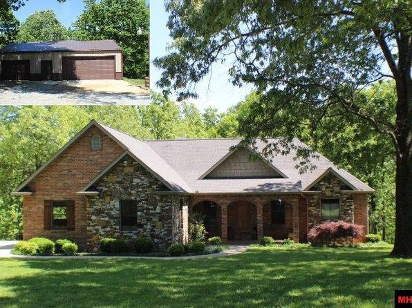 Storage Building Arkansas Luxury Homes For Sale 934 Homes Zillow