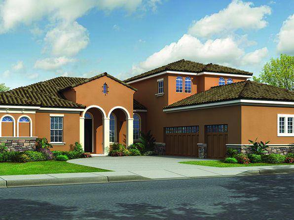 new homes for sale sarasota florida ekenasfiber johnhenriksson se u2022 rh ekenasfiber johnhenriksson se