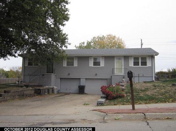 foto de Houses For Rent in Nebraska 410 Homes Zillow