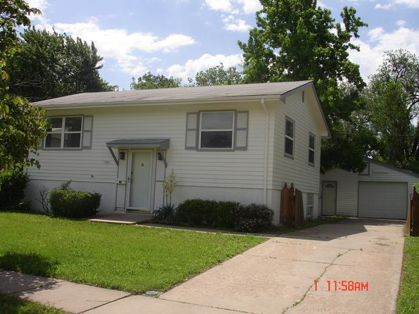 Wichita KS For Sale by Owner (FSBO) - 101 Homes | Zillow on mobile homes dealers in kansas, manufactured homes in kansas, used mobile home values,