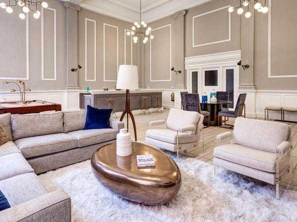 Studio Apartments For Rent In Norfolk Va Zillow