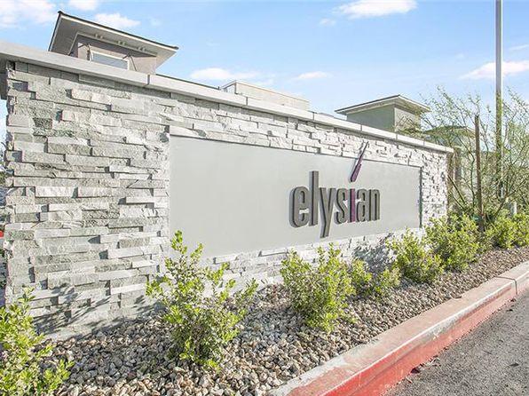 Delightful Rental Listings In Las Vegas NV   2,075 Rentals | Zillow