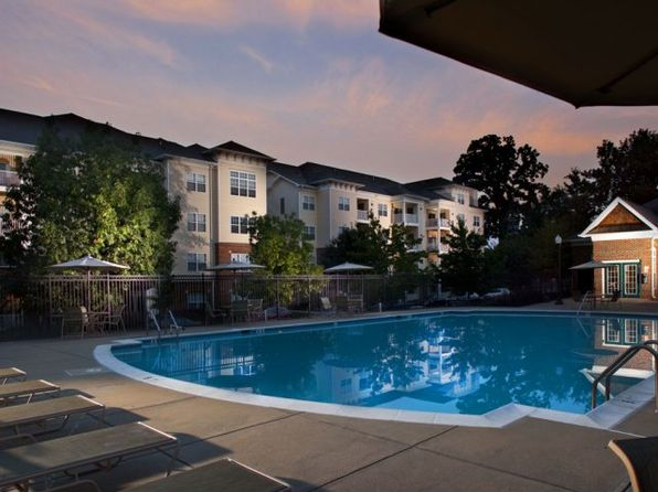Apartments for rent in gaithersburg md zillow - 1 bedroom apartments in gaithersburg md ...