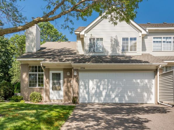 Houses For Rent in Minnetonka MN 16 Homes Zillow