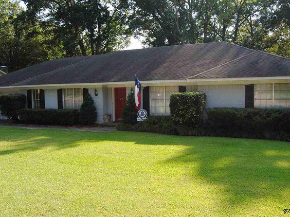 Heart of south tyler tyler real estate tyler tx homes for Home builders in tyler tx
