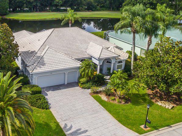 Glass French Doors - Bradenton Real Estate - Bradenton FL Homes ...