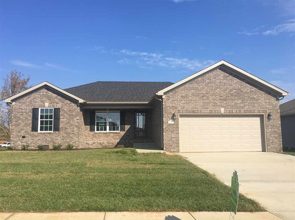 361 Macer Ave Bowling Green Ky 42101 Zillow