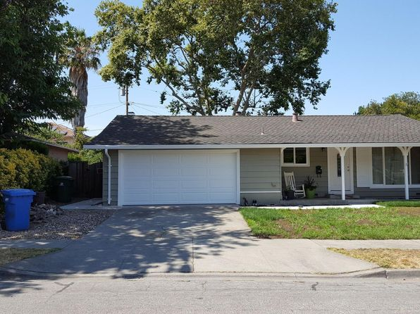 Houses For Rent In Fremont Ca 144 Homes Zillow
