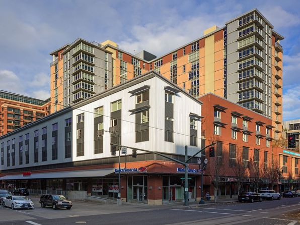 apartments for rent in pearl district portland zillow