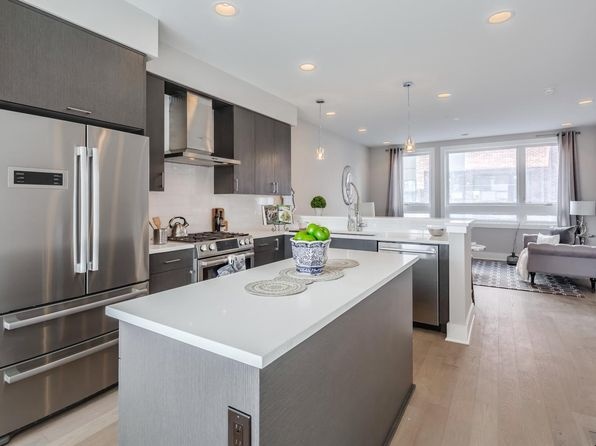 townhomes for rent in philadelphia pa 718 rentals zillow