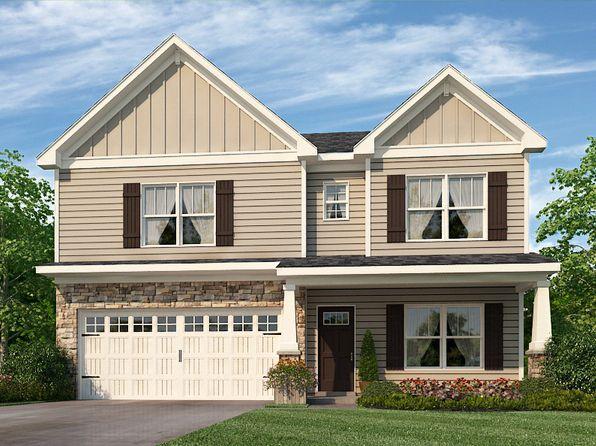 Lexington sc new homes home builders for sale 135 for Lexington sc home builders