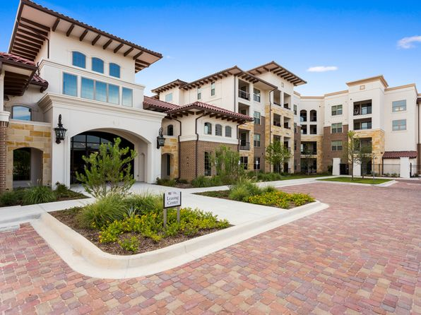 Apartments For Rent in High Country San Antonio | Zillow