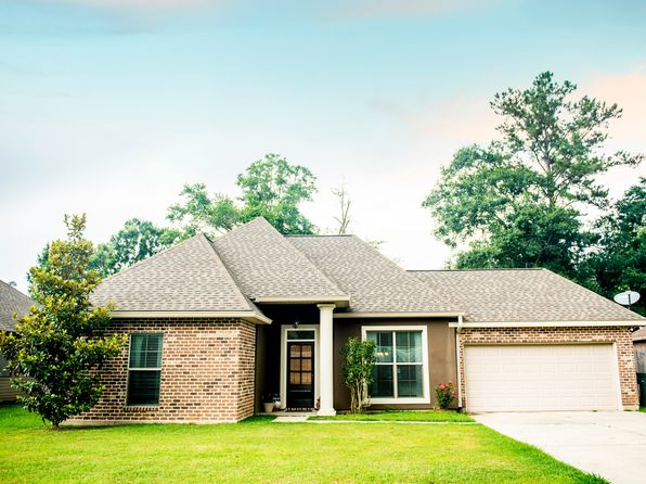 hammond la for sale by owner fsbo 6 homes zillow rh zillow com