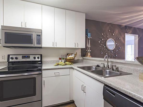 1 Bedroom Apartment In Costa Mesa Ca Apartment Post