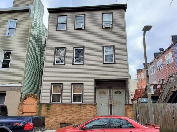 Pleasing East Boston Boston Waterfront Homes For Sale 17 Homes Zillow Interior Design Ideas Grebswwsoteloinfo
