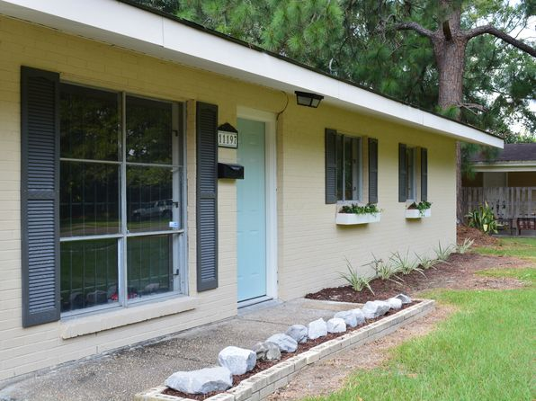 For Sale by Owner. Park Forest Oakcrest Baton Rouge For Sale by Owner  FSBO    0