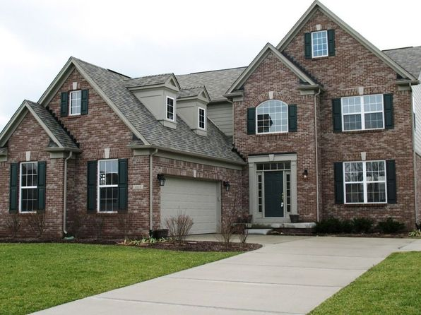 2970 belle maison dr zionsville in 46077 zillow for 2995 belle maison dr zionsville in
