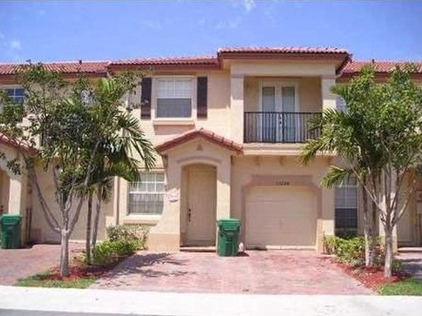 13252 sw 112th ter miami fl 33186 zillow for 11263 sw 112 terrace