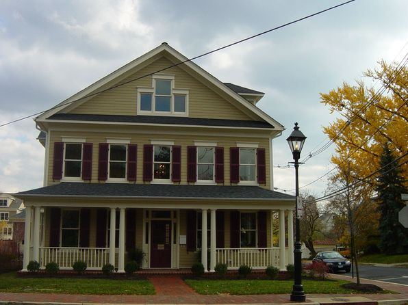 6 bed 6 bath Single Family at 46 Franklin St Annapolis, MD, 21401 is for sale at 2.10m - 1 of 34