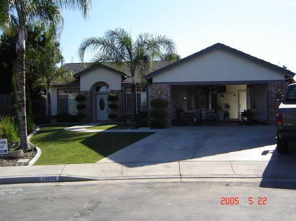 Bakersfield real estate bakersfield ca homes for sale for Builders in bakersfield