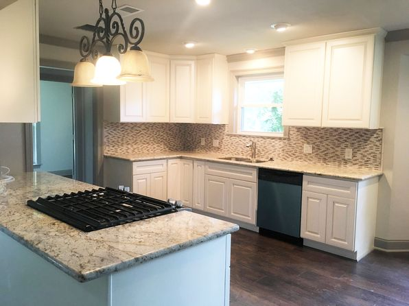 Sherwood Forest Baton Rouge For Sale by Owner  FSBO    2 Homes   Zillow. Sherwood Forest Baton Rouge For Sale by Owner  FSBO    2 Homes