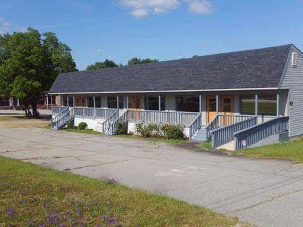 Apartments For Rent In Thomaston GA