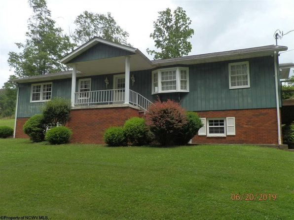 Lewis County Real Estate - Lewis County WV Homes For Sale   Zillow
