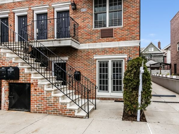 Zillow has homes for sale in Bay Ridge New York. View listing photos, review sales history, and use our detailed real estate filters to find the perfect place.